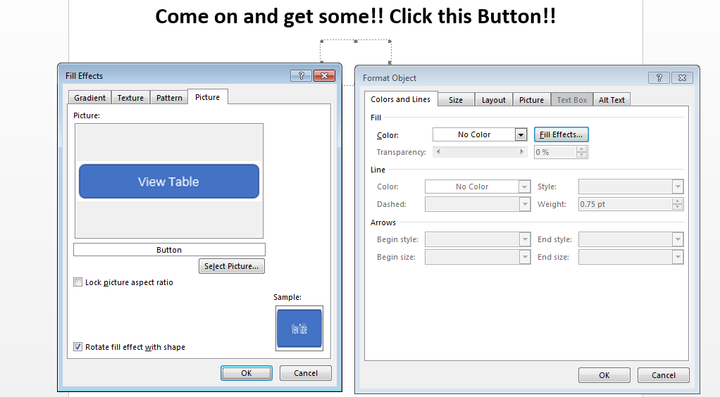 select_button_fill_pic
